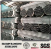 Sch 40 Scaffold Gi Steel Pipe