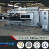 5 Axis CNC Servo Drive Turret Punching Press Machine ES300 Price