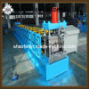 Big Power Z Shape Purlin Making Roll Forming Machine