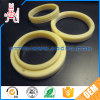 Injection Molding Custom Made L-Shape Plastic Rings
