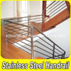 OEM Customed Design Stainless Steel Stair Railings