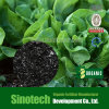 Potassium Humate Flake 80% Fertilizer