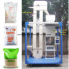 10-50kg/Bag Wood Pellet Packing Machine