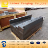 Heavy Forging Free Forging Parts