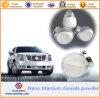 Nano Titanium Dioxiede Powder CAS No: 13463-67-7 Nano TiO2