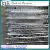 Rk Professional Truss System Solution