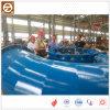 Hla551c-Lj-380 Type Francis Hydro Turbine/Water Turbine