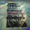 Ga402 High Quality Leak Proof Hospital Use PVC Corpse Body Bag
