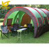 Best Choice for Outdoor Camping Play Camping Family Tent