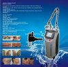 CO2 Fractional Laser and Pigment Removal Equipment