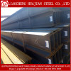 Steel Profile Ss400 Structural Steel H Beam with GB Standard