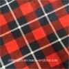 Cotton Fabric Flannel Fabric
