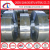 G550 Zinc Coated Steel Strip for Construction