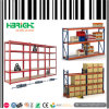 Heavy Duty Long Span Shelf Racking System