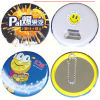 Metal Pin Badge,Tin Button for Promotional Gifts