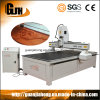 Economic Wood, MDF, Acrylic, Aluminum, 1325 CNC Router