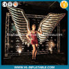 Hot Sale Event Use Costume Inflatable Performance Wing
