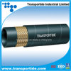 SAE 100 R1 R2 Flexible Hydraulic Hose