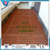 Anti-Bacteria Sidewalk Floor, Anti-Fatigue Rubber Kitchen Floor Mat