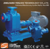 Farm Irrigation Pump