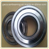(6218) Deep Groove Ball Bearing Used for Agriculture Linqing Bearings