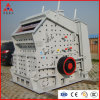 Impact Crusher-Aggregate Crushing-First Choice in China