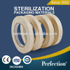 Adhesive Sterilization Indicator Tape