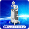 Multifunction Cavitation Cryolipolysis RF Device