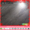 Plastic Flooring Type and Simple Color Surface Treatment Plastic Flooring