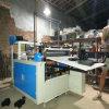 Trustworthy Bag Making Machine Price