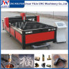 1530 American Hypertherm Huayuan Metal Plasma Cutting Machine