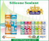 Acid Cure Gp Silicone Sealant