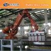 Robot Palletizing System (MD Series)