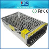 24V 15A Metal Case Power Supply for LED/CCTV