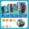 Steel Plate Welded Structure Poultry Feed Grinding Machine