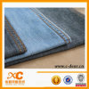 100%Cotton Yarn Dyed Denim (XCFZ-213)