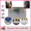 USP Grade Tb-500 Thymosin Beta 4 Thymosin Beta-4