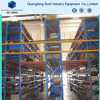 Factory Price Steel Panel Platform Rack System
