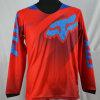Red Factory Wholesale off-Road T-Shirt Motorcycle Riding Jersey (MAT72)