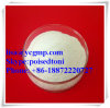 Raw Steroid Powder Lyrica Pregabalin with High Purity