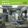 2014 New Plastic Pellet Making Machine (SJ series)