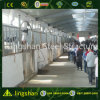 High Quality Galvanized Prefab Steel Structure Horse Stable
