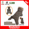 Dog Winter Coat, Large Dog Clothes (YJ83706)