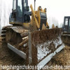 Used Crawler Shantui Bulldozer for Sale (SD16L)