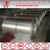 ASTM A792 Az150 Cr Anti Finger Aluzinc Steel Coil