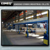 Automatic Honeycomb Paper Machinery (CE certificate)