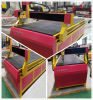 DSP Control System Wood Design Machine Router R1325