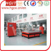 Automatic Panelboards Poyurethane Foam Machine