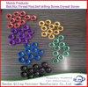 Finishing Washer/Flat Washer/Split Lock Washer/Square Washer