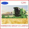High Quality John Deeret Harvester C240